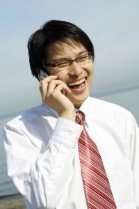 Professional Development Communication